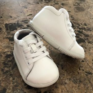 Stride rite Elliot Baby/toddler Shoes